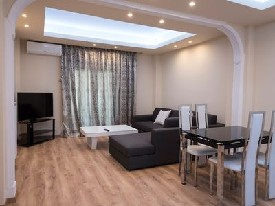 Photo for Luxury Living Apartments And Spa