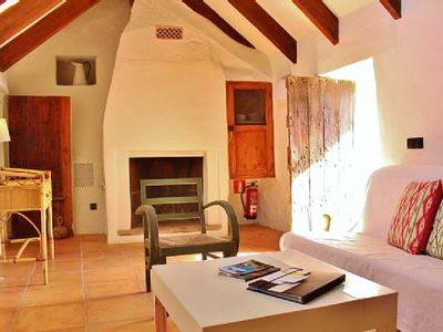 Photo for Self catering Casitas de Pescadores for 4 people