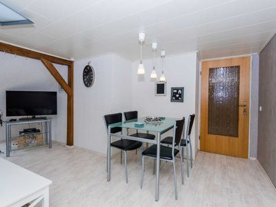 "Photo for Apartment Deichblick - ""Holiday House Jeurissen"", 15104"