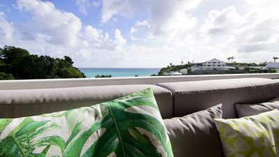 "Photo for ""Endless Summer"" **** sea view apartment"