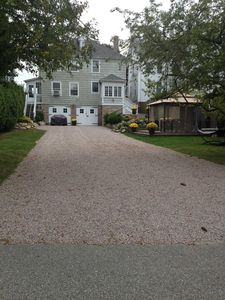 THE GRAND VICTORIAN GUEST HOUSE. BEACH FRONT PROPERTY