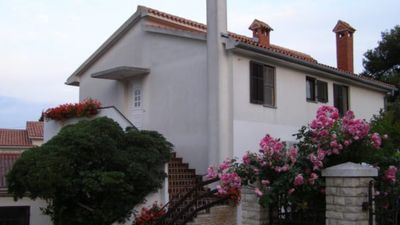Photo for Apartments Vera in Premantura, Apartment 3