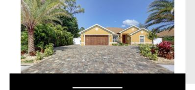 Photo for Beautiful 4 bed 3ba House