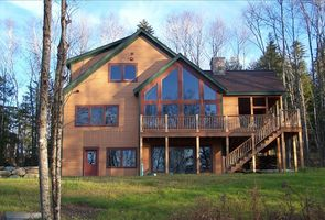 Photo for 4BR House Vacation Rental in Plymouth, Vermont