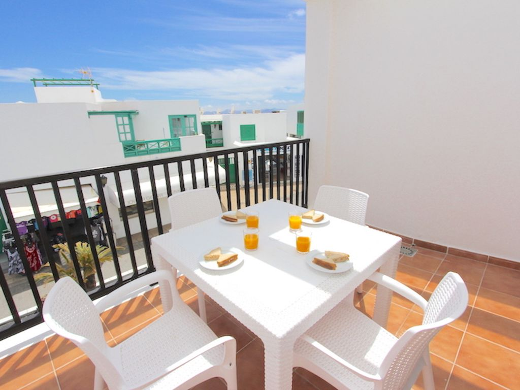 Beautiful apartment in the centre of playa blanca playa for 100 questions to ask before renting an apartment