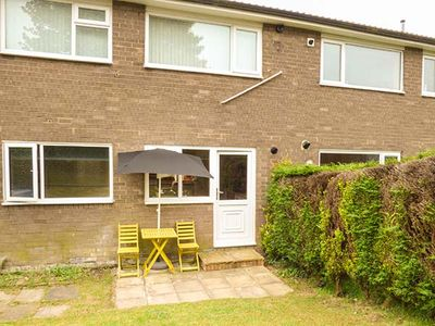 Photo for 2BR Cottage Vacation Rental in Newcastle upon Tyne