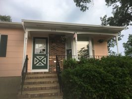Photo for 3BR House Vacation Rental in Island Heights, New Jersey