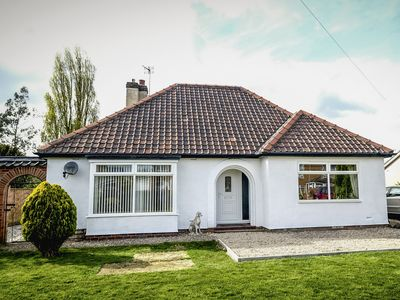 Photo for 2 bedroom accommodation in Thornaby, near Yarm