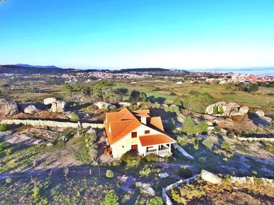 Photo for Ref. 11766 Magnificent house with views