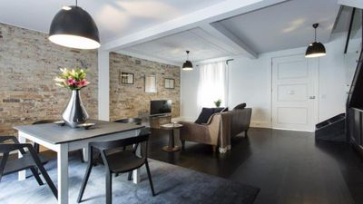 Photo for THE PADDINGTON-hosted by: L'Abode Accommodation