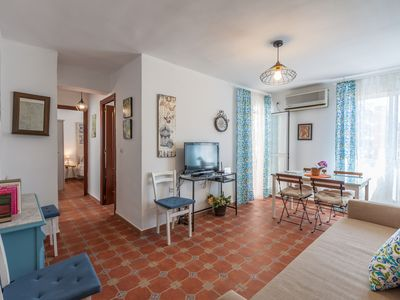 Photo for Luxury Apartment Triana soul