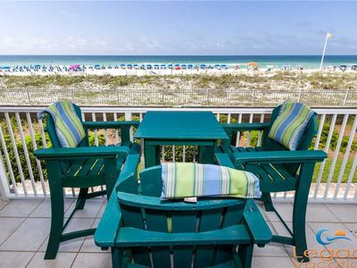 Photo for Island Princess #214: 2 BR / 2 BA  in Fort Walton Beach, Sleeps 6