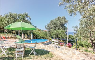 Photo for 4 bedroom accommodation in S.Mauro Cilento -SA-