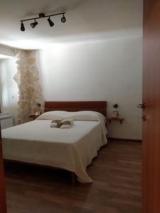 Photo for apartment for daily use