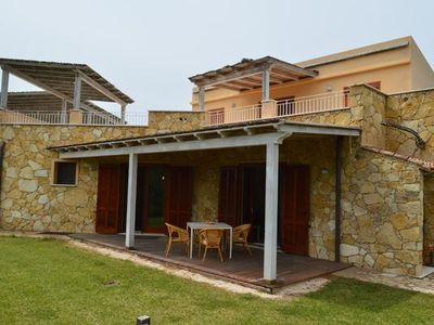 Photo for Holiday house Baratili San Pietro for 2 - 6 persons with 3 bedrooms - Holiday house