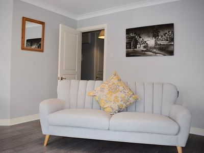 Photo for Two Bedroom Apartment in Dublin