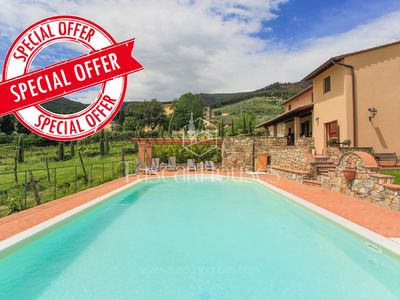 Photo for CRAZY PRICES! LAST WEEK AVAILABLE, 24th to 31st AUG 2019. BOOK NOW 35% OFF