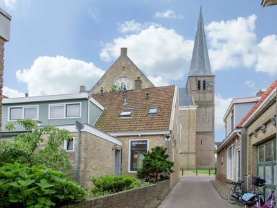 Photo for Beautiful house in the center of Harlingen