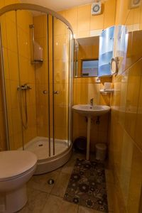 Photo for Holiday apartment Medulin for 2 persons - Holiday apartment