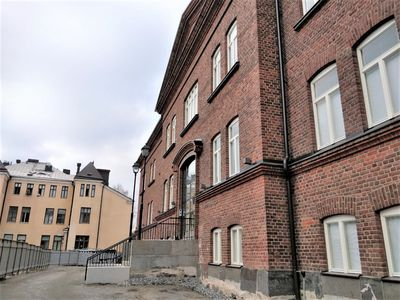 Photo for 1 bedroom accommodation in Kuopio