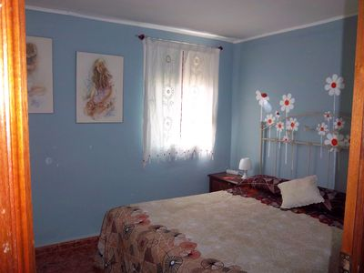 Photo for Nice apartment in Seville