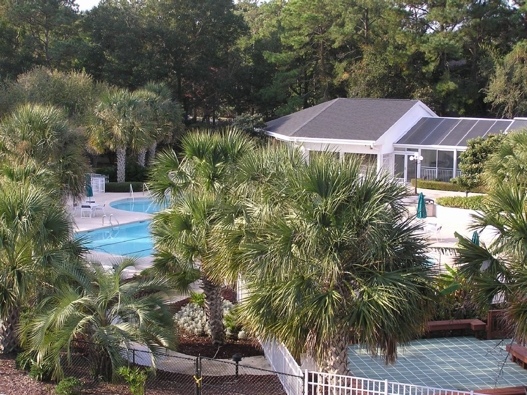 sea trail pool view wifi sunset rated homeaway sunset beach