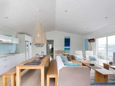 Photo for 3BR House Vacation Rental in Surf Beach, VIC