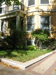 Photo for Beautiful Huge Lakeview Home Walk to Wrigley! Family Friendly 3BR/2BA