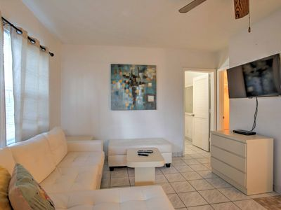 New 1br Deerfield Beach Apartment By The O Vrbo