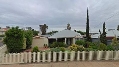 Photo for 3BR House Vacation Rental in Port Augusta, SA