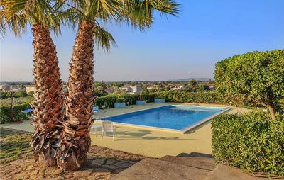 Photo for 4 bedroom accommodation in Vittoria