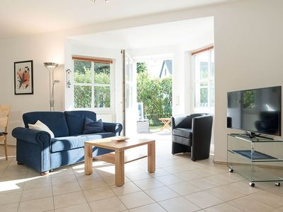 Photo for Apartment / app. for 3 guests with 52m² in Zingst (71546)