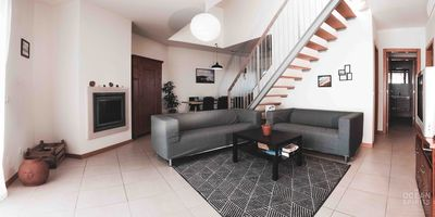 Photo for New Luxury Apartment in Burgau