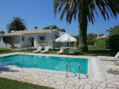 Photo for Villa Venus - 3 bedrooms with private pool & Wi-Fi