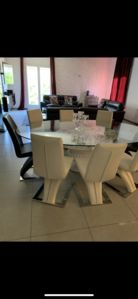 Photo for Luxurious House in Montpellier Center