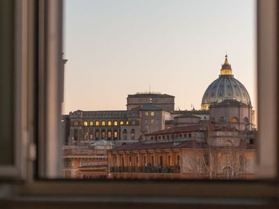Photo for St. Peter mirror Romantic view