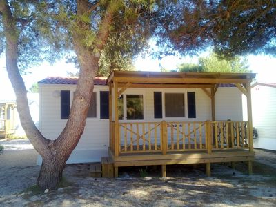 Photo for Holiday house for 5 guests with 32m² in Šibenik (94880)