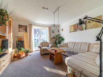 Photo for 2 room apartment ID 6872 | WiFi apartment