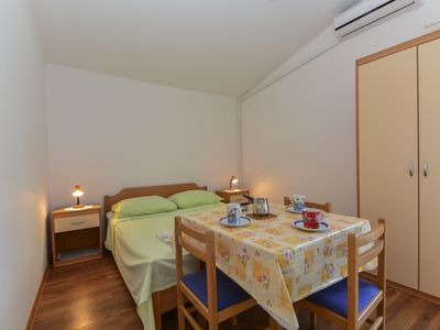 Photo for Apartments and Rooms Blaženka (11671-A3) - Vodice