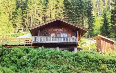 Photo for 2 bedroom accommodation in Saalbach