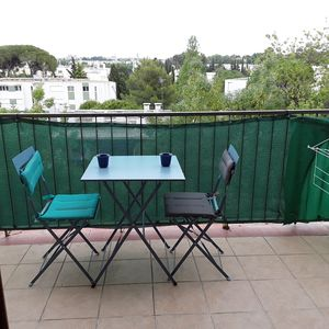 Photo for 1BR Studio Vacation Rental in Montpellier, Occitanie