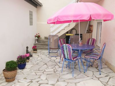 Photo for Apartment Garderat  in Arcachon, Gironde - 4 persons, 1 bedroom