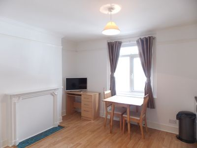 Photo for Euston Sq London Apartment