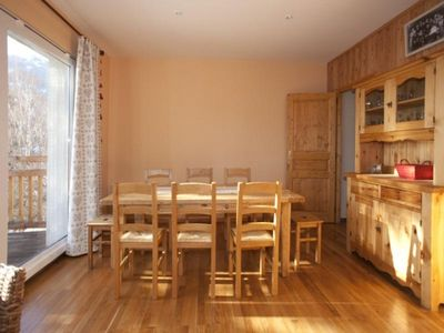 Photo for 5BR House Vacation Rental in Briançon