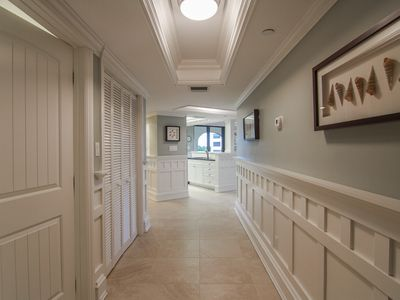 Photo for Pelican Bay Naples - Chateaumere - Renovated - Top Floor - VIDEO TOUR