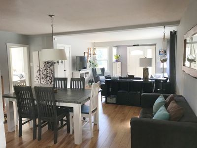 Photo for Cozy Home in Central Squamish close to Amenities