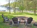 3BR House Vacation Rental in Hendersonville, Tennessee