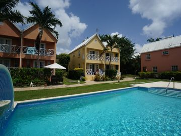 Sunbury Plantation House, Marchfield, St. Philip, Barbados