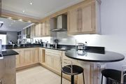London Home 36, Picture This… Enjoying Your Holiday in a Luxury 5 Star Home in London, England - Studio Villa, Sleeps 4