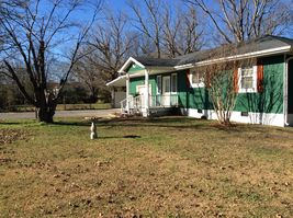 Photo for 3BR House Vacation Rental in Chattanooga, Tennessee